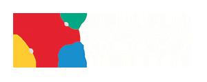 http://www.iptrust.fr/wp-content/uploads/2016/03/Logo-blanc.png