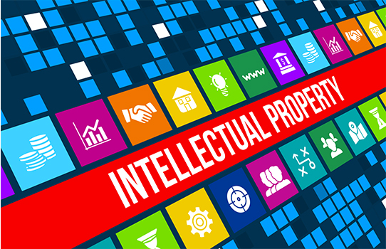 intellectual_property1