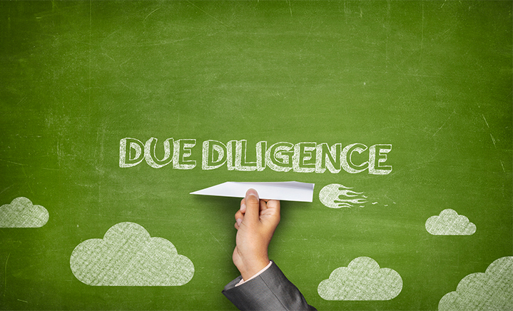 due_dilligence_2