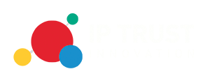 https://www.iptrust.fr/wp-content/uploads/2016/03/Logo-blanc.png
