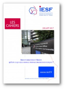 cahier_27