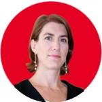 Elsa Martin-Touaux