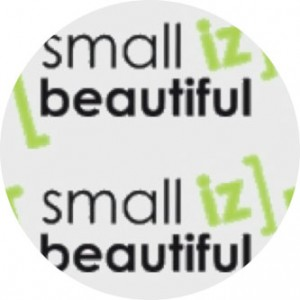 smallizbeautiful
