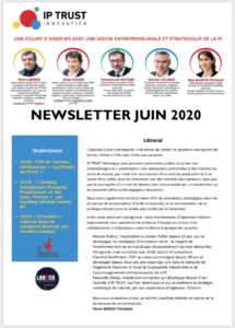 IPTRUST_Newsletter_juin_2020