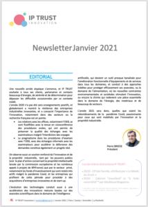 IPTRUST_Newsletter_Janvier_2021